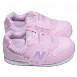 NEW BALANCE FS996AVI
