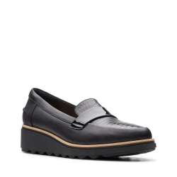CLARKS SHARON GRACIE