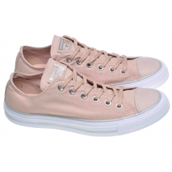 CONVERSE 559889C CHUCK TAYLOR ALL STAR