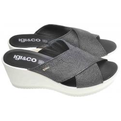 IGI&CO 1177600
