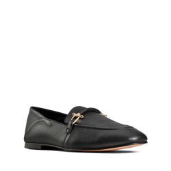 CLARKS PURE2 LOAFER