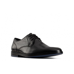 CLARKS CITISTRIDELACE