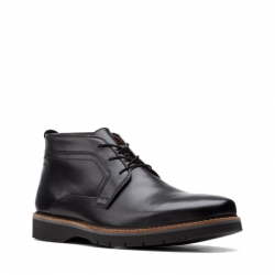 CLARKS BAYHILL MID
